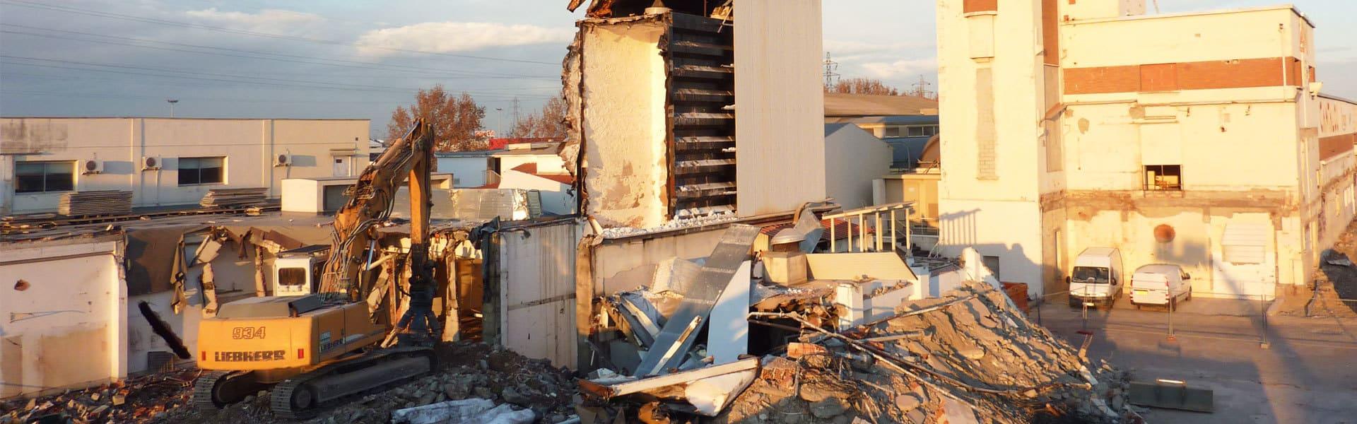demolition-caminal-demantelement-usine-cantalou-perpignan