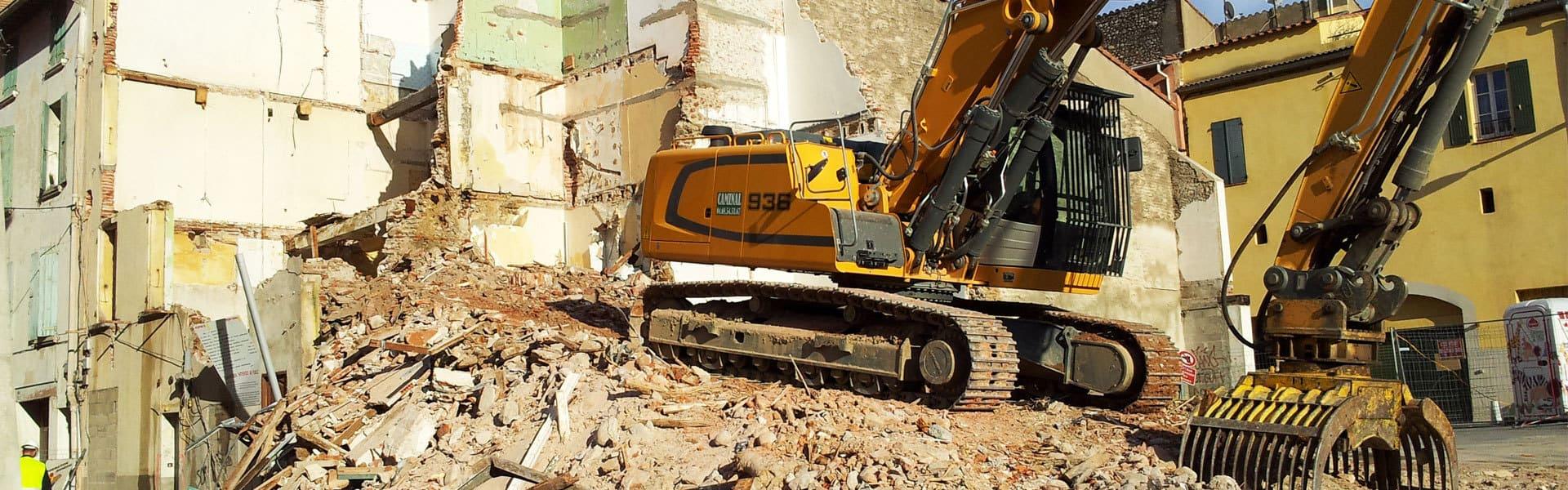 demolition-caminal-immeuble-saint-jacques-perpignan