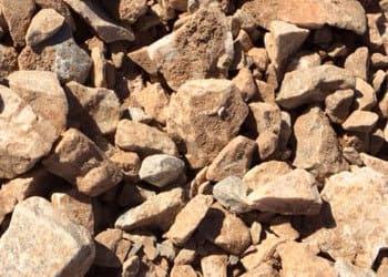 0/80 Calcaire