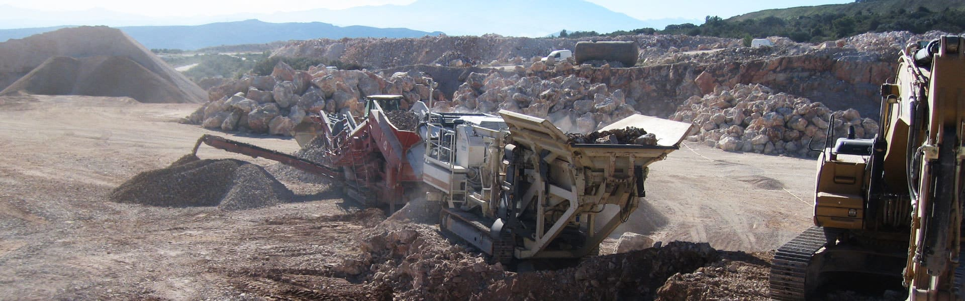 recyclage-caminal-ravalorisation-pierres-perpignan
