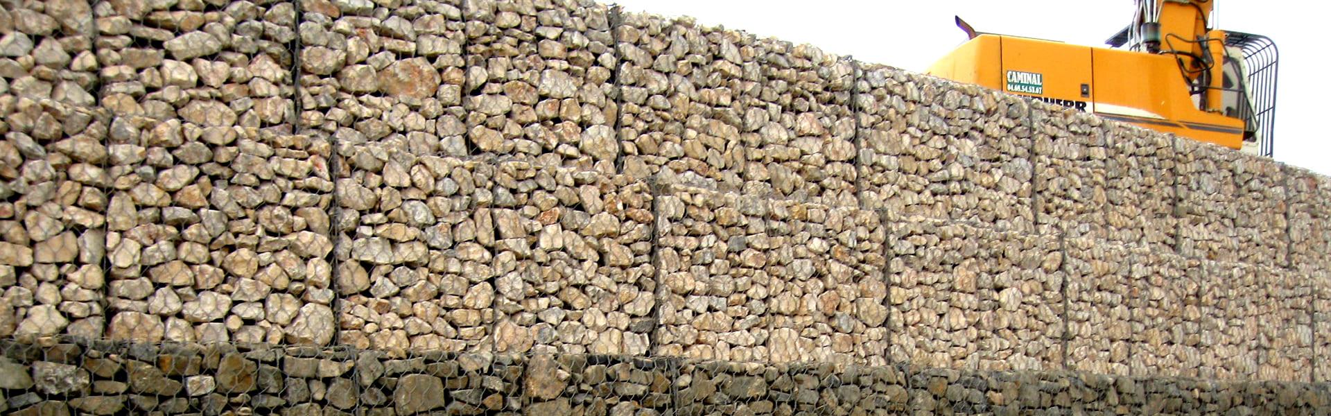 enrochement-caminal-creation-mur-gabions-perpignan