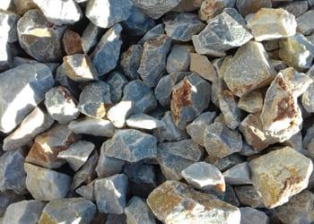 40/80 Calcaire