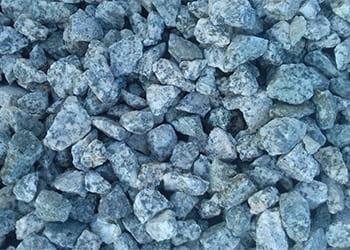 Granit d'ornement 12/20 Perpignan 66